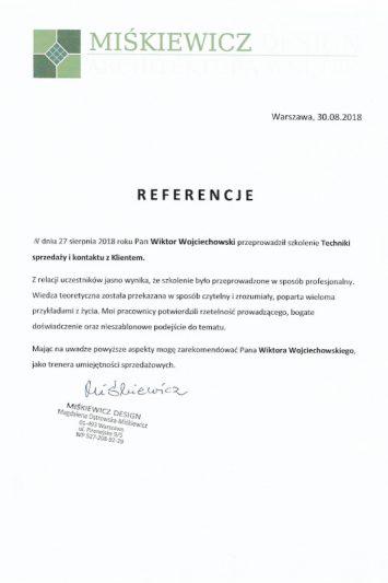 trenerzysprzedazy.pl_referencje_wiktorwojciechowski_023a
