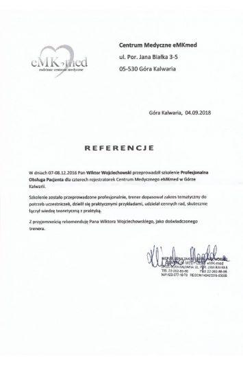 trenerzysprzedazy.pl_referencje_wiktorwojciechowski_024