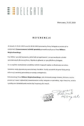 trenerzysprzedazy.pl_referencje_wiktorwojciechowski_025