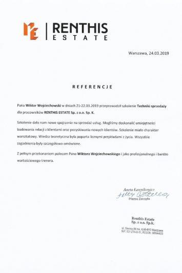 trenerzysprzedazy.pl_referencje_wiktorwojciechowski_026